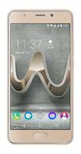(wikufeeprigolst) Wikomobile - Smartphones Wiko U Feel Prime Gold Dis 5 Octa cor