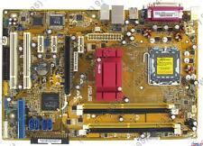 ASUS P5ND2 SE , LGA775 Socket, Intel Motherboard