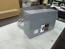 United Technologies (Carrier) Starter Management Module #19EX05003601 (NEW)