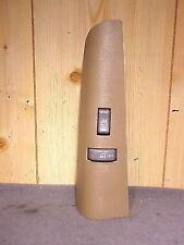 CHEVY GMC BLAZER JIMMY SONOMA S10 S15 95-97 POWER WINDOW POWER LOCK SWITCH RH