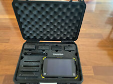 Atomos Shogun Flame con accessori