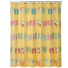 Elegant Pottery Barn Shower Curtains Ebay