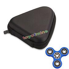 Sac Boîte pour Spinner à la main EDC Fidget Spinner Fingertip Gyro