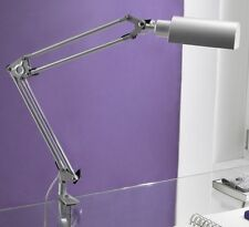 tischlampen g nstig kaufen ebay. Black Bedroom Furniture Sets. Home Design Ideas