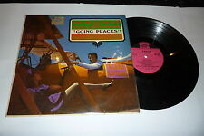HERB ALPERT - Going Places  - 1965 UK 12-track Stereo LP