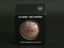 MAC MINERALIZE EYESHADOW - WINTER PURSUIT - BNIB
