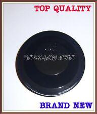 1X  VAUXHALL OPEL ZAFIRA B MK2 2005-2010 Headlight Headlamp Cap Bulb Dust Cover