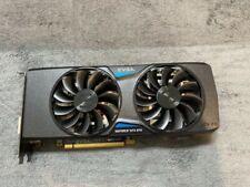 EVGA 04G-P4-3975-KR GeForce GTX 970 4GB RAM Gaming Graphic Card