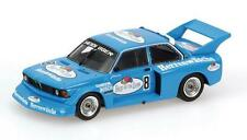 BMW 320i Grp.5 'Fruit of the Loom' #8 Schneeberger DRM 1977 (1:43 / 400772308)