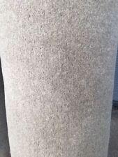 Bikram Samsara Carpet Remnant Roll End Handmade 100% Wool 4x1.80m RRP £544