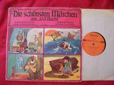 Märchen Hörspiele mit Kinder & Jugendliteratur | eBay