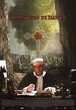 Il Mistero Di Dante DVD CG