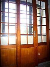 türen balkon vitrine Türe Windfangtüre Raumteiler Wintergarten Glastüre Tor Tür