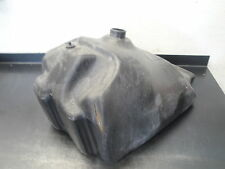 1996 96 SKI DOO '96 SUMMIT 670 SNOWMOBILE BODY FUEL GAS GASOLINE TANK BOTTLE