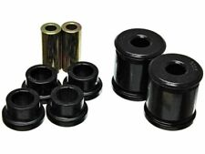 For 2000-2004 Ford Focus Control Arm Bushing Kit Front Energy 21168PK 2001 2002