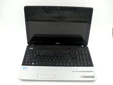 Notebook e portatili Acer Aspire con velocità del processore 2.40GHz