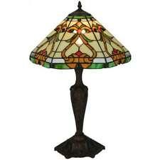 Meyda Lighting 24'H Middelton Table Lamp - 134249