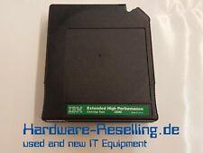 IBM - Esteso High Performance Cartuccia Nastro 3590 60GB - 05H3188