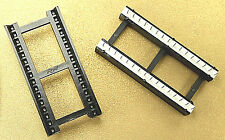10pc 32 Pin Position DIP IC Socket Adapter - ICN326S4T - ROBINSON NUGENT