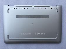 New for hp pavilion X360 13-u M3-U series Bottom Base Case Cover 856005-001