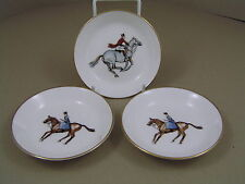 Unboxed Royal Worcester Porcelain & China Horses/Foals