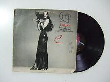 Cher – Dark Lady - Disco Vinile 33 Giri LP Album Stampa USA 1974 Pop/Rock