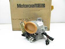 NOS OEM Motorcraft TBI Fuel Injection Intake Throttle Body W/ Injector IAC & TPS