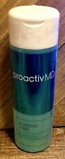 Proactiv MD Balancing Toner 6 fl. oz.  (177.4 mL) Acne ProactivMD - New & Sealed