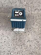 Rare Vintage Kenner Star Wars 1979 Power Droid/ Gonk