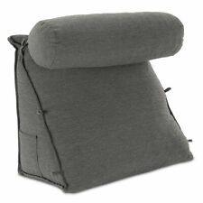 Berühmt Rückenkissen Bett günstig kaufen | eBay RB85