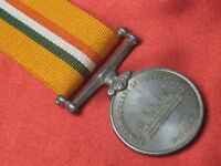 Genuine collectible 50th Annv. of India Independence Medal UnNamed FREE shipping