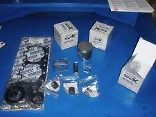 YAMAHA MOUNTAIN MAX 700/VMAX ENGINE REBUILT KIT NEW NEW