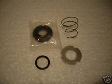 TURBO T 3 Garrett turbocharger 4 piece carbon compressor seal kit USA MADE T-3