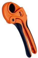 BAHCO 311-32 Plastic PVC,PEX,PP,PB,PVDF, PE 32mm Hand Pipe Tube Cutter Tool
