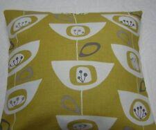 John Lewis Cotton Blend Vintage/Retro Decorative Cushions