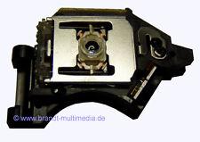 Laser Lasereinheit Denon DN-S1000 DN-S3500 DN-D6000 für Laufwerk CD11-02 - NEU -