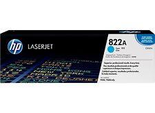 Original HP Imagerie Tambour C8561A cyan nouveau pour Laserjet 9500 mfp neuf C
