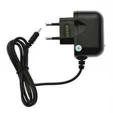 Caricabatteria Alimentatore Da Rete Per Nokia 6101 N71 N70 N75 N95 Linq T-n6101