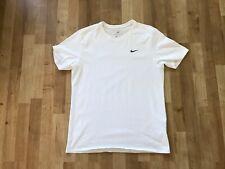 Nike Tee T-Shirt Gr. L 2x getragen, wie Neu Dry-Fit Tiempo 90 Fussball