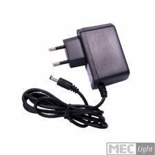 Led Trafo 17W für 12V/DC Led Lampen 1.4 A an 230V/AC Stecker-Netzteil