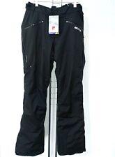Nevica Vail Mens Ski Pants, Mens Trousers, size Large
