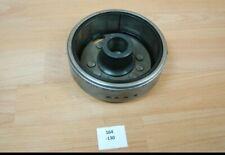 Honda VF1000 F SC15 F2 85-86 Rotor 164-130