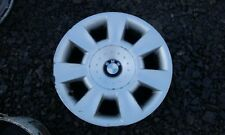 """BMW 675176313 ALLOY 15"""" 7J WHEEL 5 SERIES E39 TOURING 5 AVAILABLE PRICE FOR ONE"""