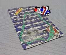 Suzuki RM125 RM 125 2001 - 2003 RM250 2001 Winderosa Waterpump Gasket / Seal Kit