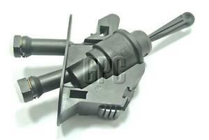 ClutchPro Clutch Master Cylinder MCFD028 fits Ford Fiesta 1.6 i (WP,WQ)