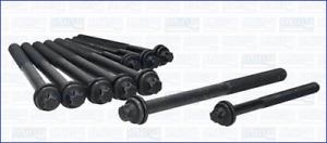 (81033800) Zylinderkopfschraubensatz für FIAT IVECO