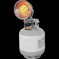 New listing Dyna-Glo Thermoheat 15,000 Lp Tank Top Heater