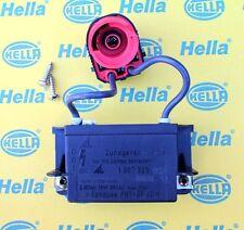 NEW BMW 61358358036 Xenon Igniter HID Headlight Element Control Unit