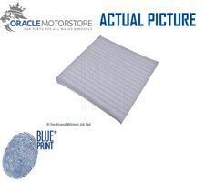 NEW BLUE PRINT ENGINE CABIN / POLLEN FILTER GENUINE OE QUALITY ADN12530