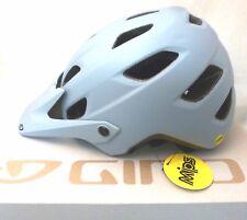 Giro Chronicle MIPS MTB Cycling Helmet Matte Gray XL